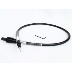 Flex-kabel