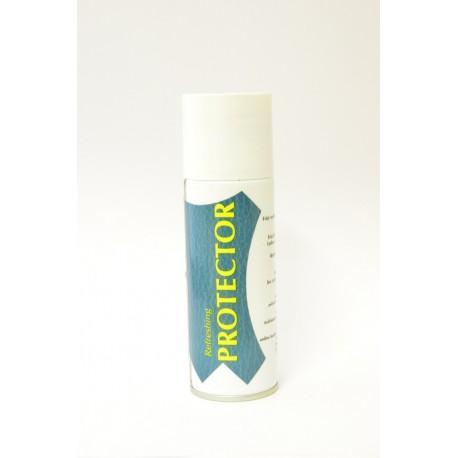 Protector Spray