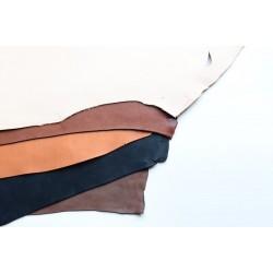 Argentinsk læder