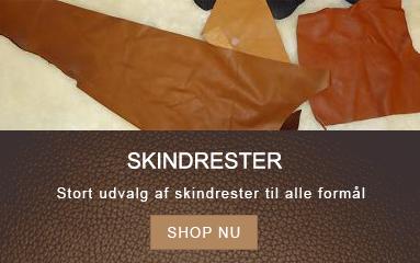 Skindrester